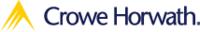 Firmen-Logo Crowe Horwath Frankfurt