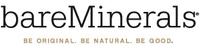 Firmen-Logo Bare Escentuals Germany GmbH