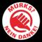 MURKS? NEIN DANKE! e.V. - Logo