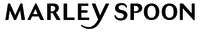 Marley Spoon GmbH Firmenlogo