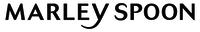 Marley Spoon GmbH - Logo