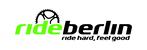 RideBerlin - Logo