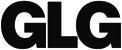 GLG - Logo