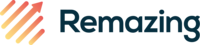 Remazing GmbH - Logo