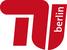 TU Berlin / Global Production Engineering (GPE) - Logo