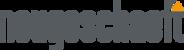 neugeschaeft GmbH - Logo