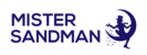 Arbeitgeber: Mister Sandman GmbH