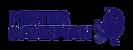 Karriere Arbeitgeber: Mister Sandman GmbH - Aktuelle Praktikumsplätze in Sankt Leon-Rot