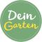 Dein Garten GmbH - Logo