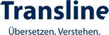 Firmen-Logo Transline Deutschland GmbH
