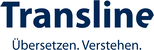 Karrieremessen-Firmenlogo Transline Gruppe GmbH