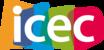 Karriere Arbeitgeber: Wünsdorf 3000 - Praktikum suchen und passende Praktika in der Praktikumsbörse finden