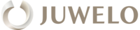 Karriere Arbeitgeber: Juwelo Deutschland GmbH - Karriere als Senior mit Berufserfahrung