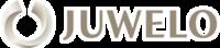Juwelo Deutschland GmbH - Logo