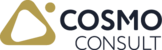 COSMO CONSULT - Logo