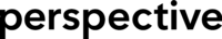 Perspective Digital GmbH - Logo