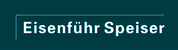 Firmen-Logo Eisenführ Speiser Patentanwälte Rechtsanwälte PartGmbB