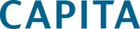 Capita Customer Services (Germany) GmbH Firmenlogo