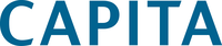 Capita Customer Services (Germany) GmbH - Logo
