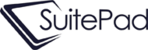 SuitePad GmbH Firmenlogo