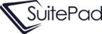 SuitePad GmbH - Logo