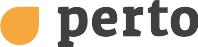 perto GmbH - Logo
