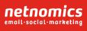 netnomics GmbH - Logo