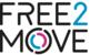 Karriere Arbeitgeber: GHM Mobile Development GmbH - Aktuelle Jobs für Studenten in Berlin