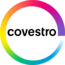 Firmen-Logo Covestro Deutschland AG