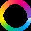 Covestro Deutschland AG - Logo