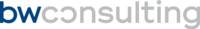Firmen-Logo BwConsulting. Die Inhouse-Beratung der Bundeswehr.