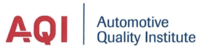Arbeitgeber Automotive Quality Institute GmbH