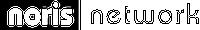 noris network AG - Logo
