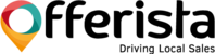 Karrieremessen-Firmenlogo Offerista Group GmbH