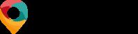 Offerista Group GmbH - Logo
