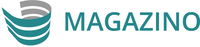 Arbeitgeber: Magazino GmbH