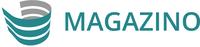 Magazino GmbH - Logo