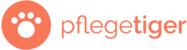 Pflegetiger GmbH - Logo