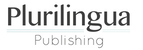 Karriere Arbeitgeber: Plurilingua Publishing - Praktikum suchen und passende Praktika in der Praktikumsbörse finden