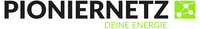Karriere Arbeitgeber: PIONIERNETZ - Aktuelle Angebote für Master der IT, Ingenieure, Betriebswirtschaftler