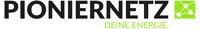 PIONIERNETZ - Logo