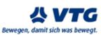 Karriere Arbeitgeber: VTG Aktiengesellschaft - Traineeprogramme für ITs, Ingenieure, Wirtschaftswissenschaftler (BWL, VWL) in Hamburg
