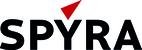 Karriere Arbeitgeber: Spyra GmbH - Abschlussarbeiten für Bachelor und Master Studenten