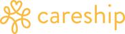 Karriere Arbeitgeber: Care Companion GmbH - Praktikum suchen und passende Praktika in der Praktikumsbörse finden