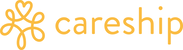 Arbeitgeber: Care Companion GmbH