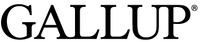 Karrieremessen-Firmenlogo Gallup GmbH