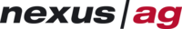 Firmen-Logo NEXUS AG