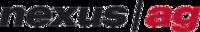 NEXUS AG - Logo