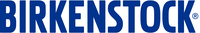 Firmen-Logo Birkenstock