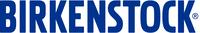 Birkenstock - Logo